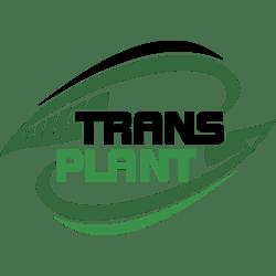 logo-Trans=Plant